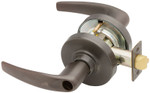 Schlage ND80LD ATH 643E Storeroom Lock Function