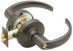 Schlage ND73PD SPA 613 Corridor Lock Function