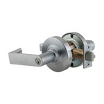 Schlage ND80PD RHO 626 Storeroom Lock Function