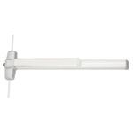 EL9957DT 3 26D Von Duprin Exit Device