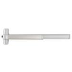 EL99L-07 3 26D LHR Von Duprin Exit Device