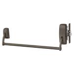 12-9963 LHR 10B Sargent Exit Device