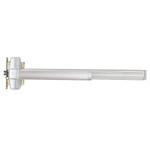 9975L-06-F 3 US28 RHR Von Duprin Exit Device