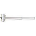 9875L-06 3 26D RHR Von Duprin Exit Device