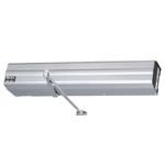 5730 689 Norton Door Controls Door Closer