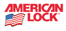 American Lock