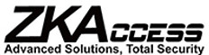 ZK Access