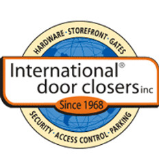 International Door Closers