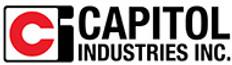Capitol Industries