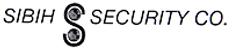 SIBIH Security