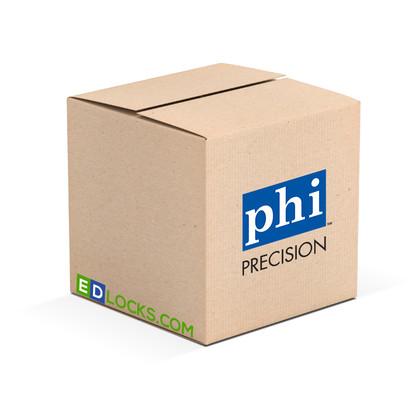 2603CD 630 36 Precision Hardware Inc (PHI) Exit Device
