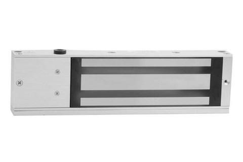 Camden Single Door Magnetic Locks CX-91