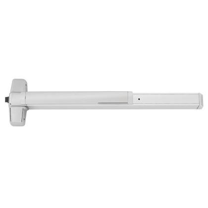 98EO 4 US26 Von Duprin Exit Device