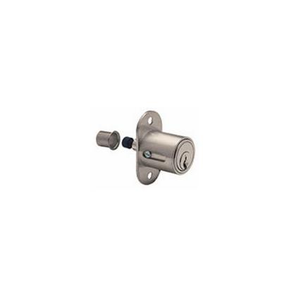 Olympus Lock 300SD KD Sliding Door Plunger Lock