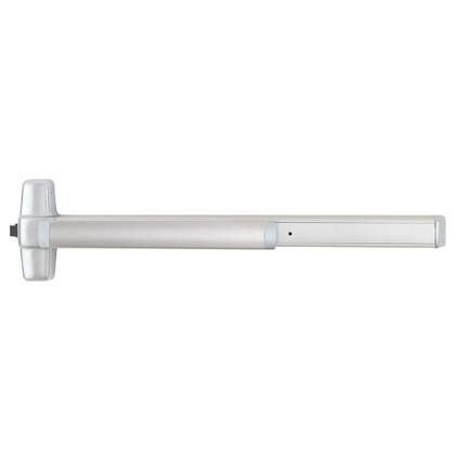 98NL-OP 4 26D Von Duprin Exit Device