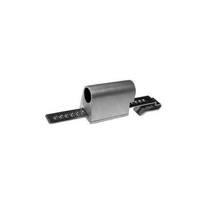 Olympus Lock 829R-LC-26D Ratchet Lock Less Cylinder