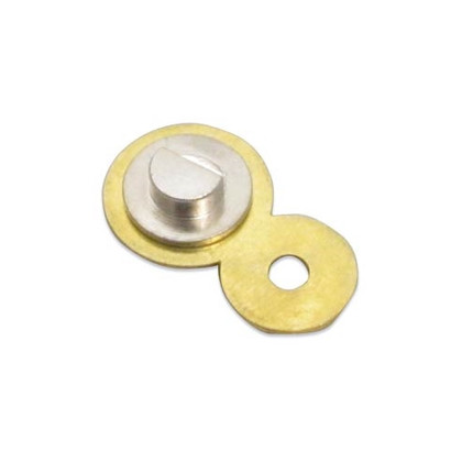 Olympus Lock 829-MD Driver Kit