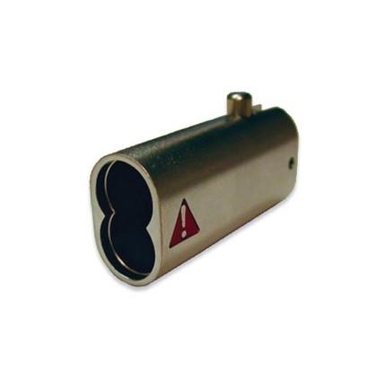 Olympus Lock 724VR SFIC File Cabinet/Medical Cart Lock