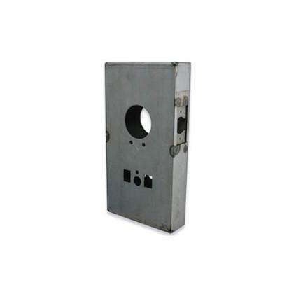 Keedex K-BXCOB Weldable Box for Schlage Cobra