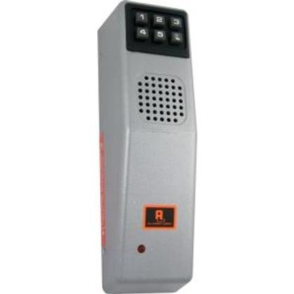 Alarm Lock PG30MS Door Alarm