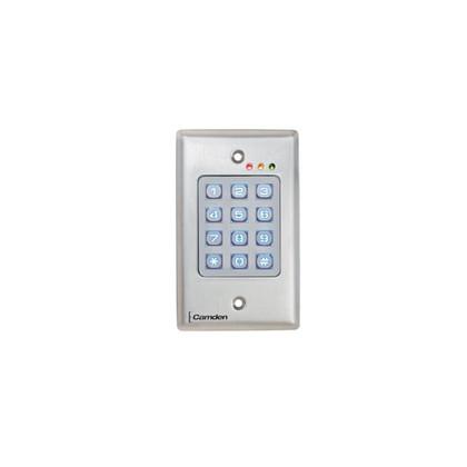 Camden CM-120w-V2 Outdoor Keypad