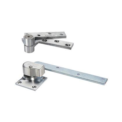 147 RH 626 Rixson Pivot