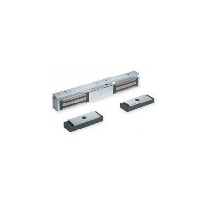 Locknetics by Schlage M452 Series Double Electromagnetic Lock