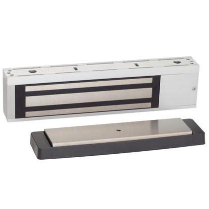 Locknetics by Schlage M490 Series Single Electromagnetic Lock