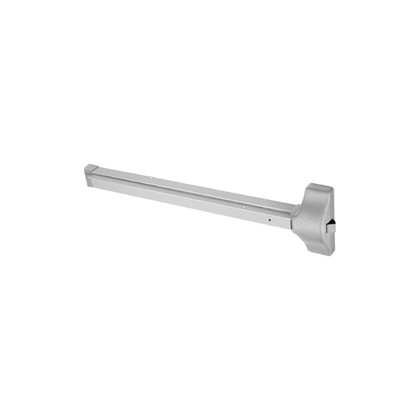 Yale 1800F 36'' Fire Rated Grade 1 Exit Device
