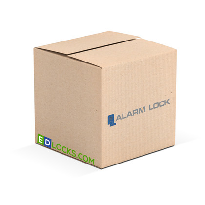 S6045IC-S Alarm Lock Trilogy Lock Parts