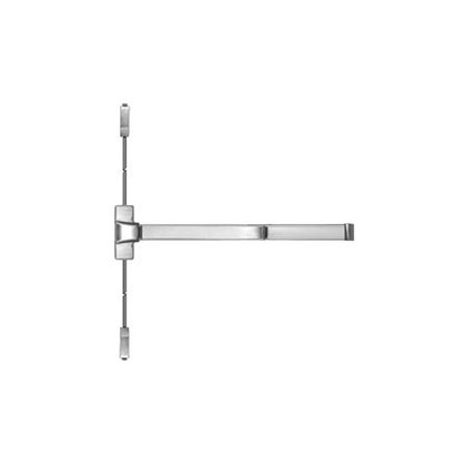 Marks M9900F-VR-32D Fire Rated 36'' Panic Vertical Rod Exit Device
