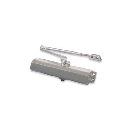 Cal-Royal 700 Series Door Closer