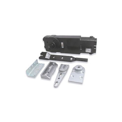 International Door Closers 200 Series 213A Overhead Concealed Door Closer (Image may differ from actual product)