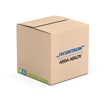 AQU243-8F Securitron Power Supply