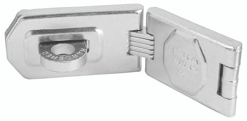 American Lock Heavy Duty Hasp A875D