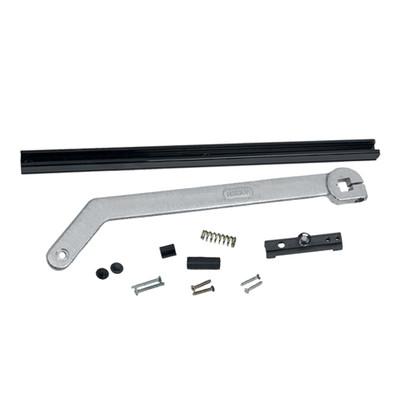 06082012 689 Rixson Door Closer