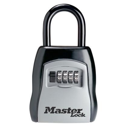American Lock Storage Security No. 5400D