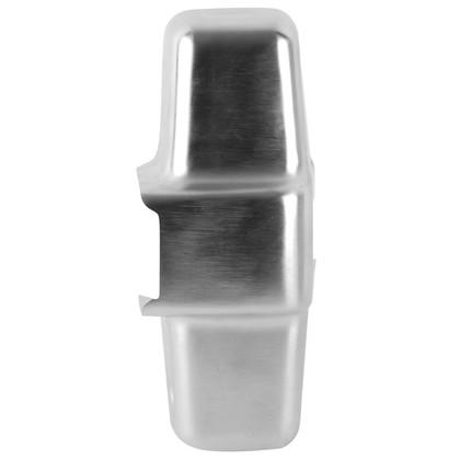 050071 26D Von Duprin Exit Device