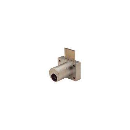 Olympus Lock 800LCA 26D Cabinet Drawer Lock
