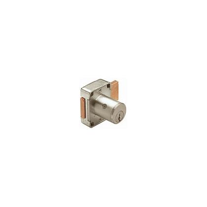 Olympus Lock 500DR  Deadbolt Cabinet Door Lock