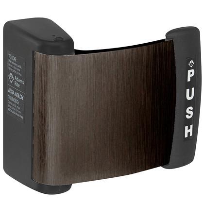 4591M02-00-313 Adams Rite Aluminum Door Trim