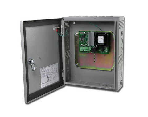 Command Access PS2 Regulated Power Supply