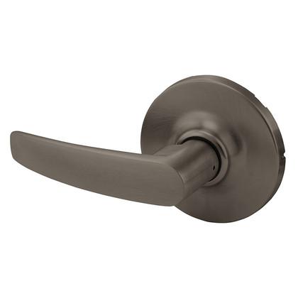 10U93 GB 10B Sargent Cylindrical Lock
