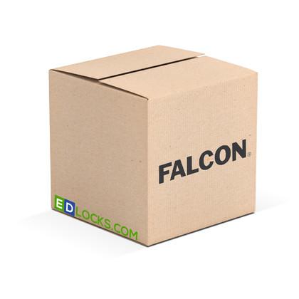 B581BD D 626 Falcon Lock Cylindrical Lock