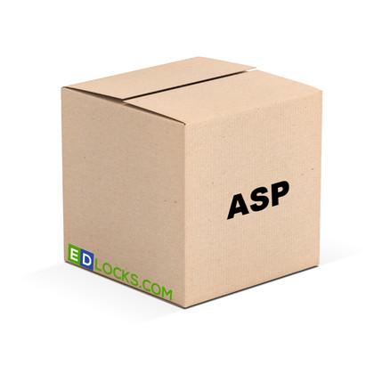 ASP-2T ASP