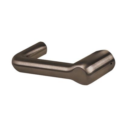 03-030 TLR 613 Schlage Lock Lock Parts