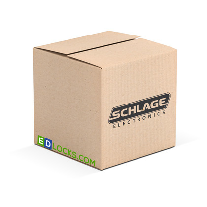 800L2 Schlage Electronics Monitoring Stations