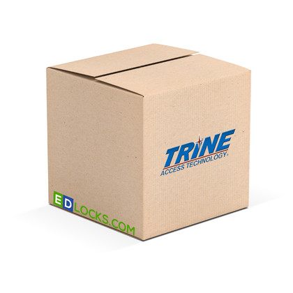 014C-10-16AC/4-6DC Trine Electric Strike