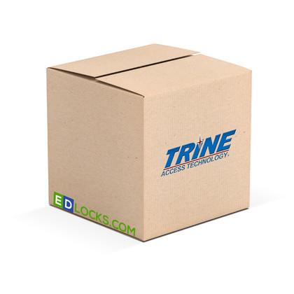 007-8-16AC/4-6DC Trine Electric Strike