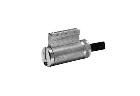C480-2 HF 15 Sargent Deadbolt Cylinder